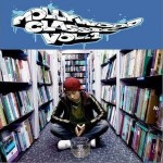 1辑 - Mollywood Classic vol.1详情