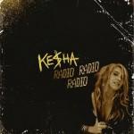 Radio Radio Radio(Single)详情