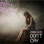Don't Cry (Single)详情