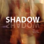 Shadow详情