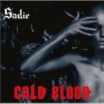 COLD BLOOD详情