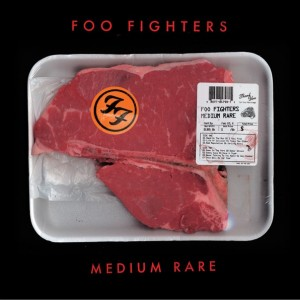 Download Foo Fighters - Greatest Hits (2009) FLAC Soup ...