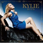 Kylie Hits (Japan Only)详情