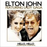 Hello Hello (Single)详情