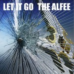 Let It Go (TYPE C) (single)详情