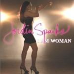 I Am Woman (Single)详情