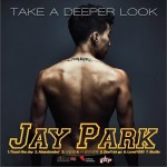 Take A Deeper Look详情