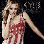 Kylie Minogue - North American Tour (Bonus Edition) - (EP )详情