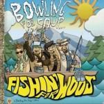 Fishin' For Woos详情