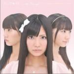 カッコ悪い I love you! (type C) (single)详情