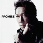 PROMISE (single)详情