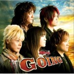 JAM Project BEST COLLECTION VIII GOING详情