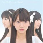 カッコ悪い I love you! (type B) (single)详情