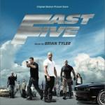 速度与激情5 Fast Five
