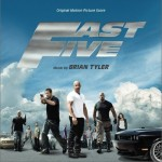 速度与激情5 Fast Five详情