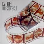 Director's Cut详情