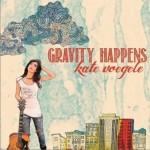 Gravity Happens详情