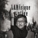 Lamusique Vintage