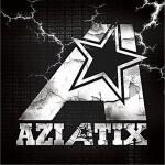 AZIATIX详情