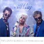 3-Way (The Golden Rule) (Single)详情