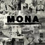 Mona详情