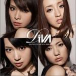 月の裏側 (Type G) (劇場盤) (single)详情