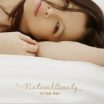 Natural.Beauty详情