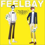The Breeze (Single)详情