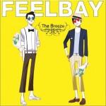 The Breeze (Single)详情