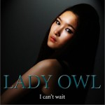I Can't Wait (Single)详情