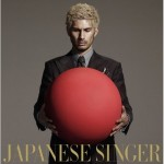 Japanese Singer详情