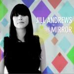 The Mirror详情