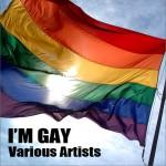 I'M GAY(Single)详情