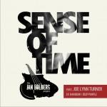 Sense Of Time详情