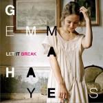 Let it Break详情