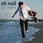 All I Need(EP)详情