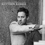 Matthew Barber详情