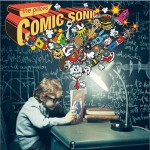 Comic Sonic (single)详情