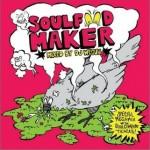 Soul Food Maker详情