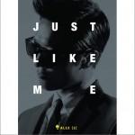 2辑 - Just Like Me详情