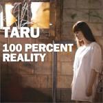 2辑 - 100 Percent Reality详情
