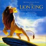 狮子王(配乐版)