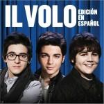Il Volo (Edicion En Espanol)详情