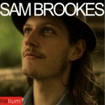 Sam Brookes试听