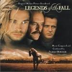 燃情岁月 Legends of the Fall