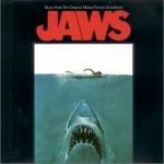 大白鲨 Jaws详情