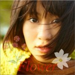 Flower (ACT.1) (single)详情