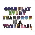 Every Teardrop Is A Waterfall(EP)詳情