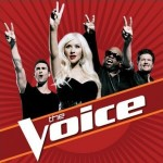 The Voice Live Performance详情