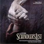 辛德勒名单 Schindler's List